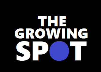The Growing Spot